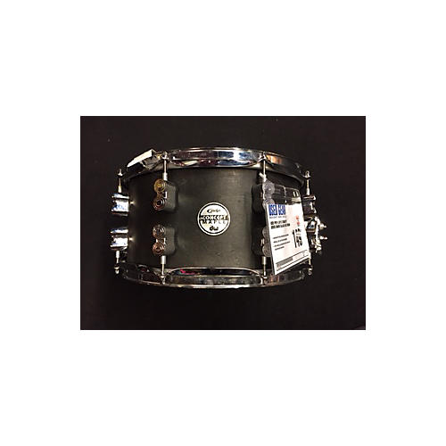 PDP by DW 6.5X13 Concept Series Snare Drum-thumbnail