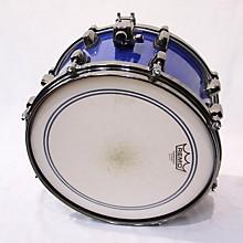 Ddrum 6.5X13 DOMINION SERIES Drum
