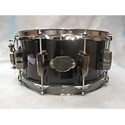 Ludwig 6.5X13 Epic Snare Drum