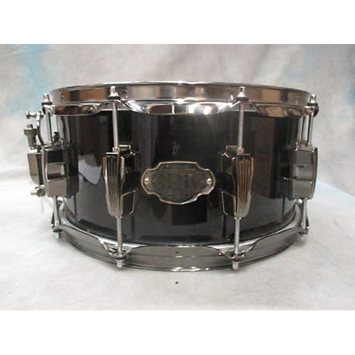 Ludwig 6.5X13 Epic Snare Drum-thumbnail