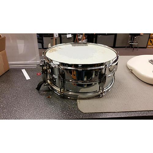 Tama 6.5X13 Imperialstar Snare Drum-thumbnail