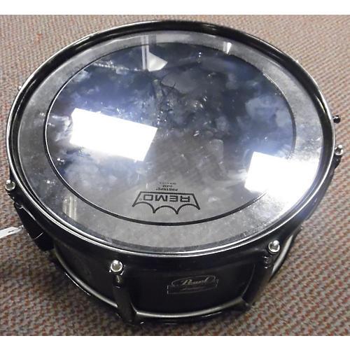 Pearl 6.5X13 Joey Jordison Signature Snare Drum-thumbnail