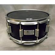 6.5X13 LIGNUM BIRCH SNARE Drum