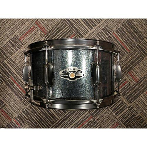 Tama 6.5X13 Maple Snare Drum Drum
