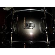 Tama 6.5X13 Metalworks Snare Drum