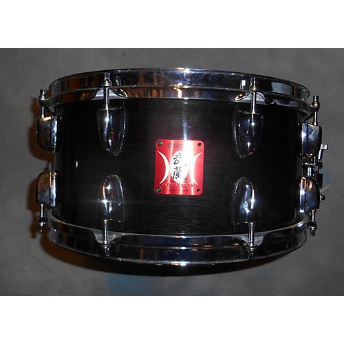 Yamaha 6.5X13 Oak Musashi Snare Drum-thumbnail