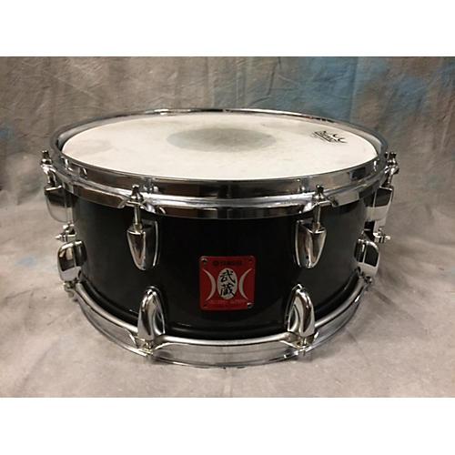 Yamaha 6.5X13 Oak Musashi Snare Drum