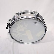 Pacific Digital 6.5X13 Pdp Drum
