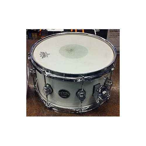 DW 6.5X13 Performance Series Snare Drum