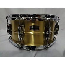 Yamaha 6.5X13 Recording Custom Drum