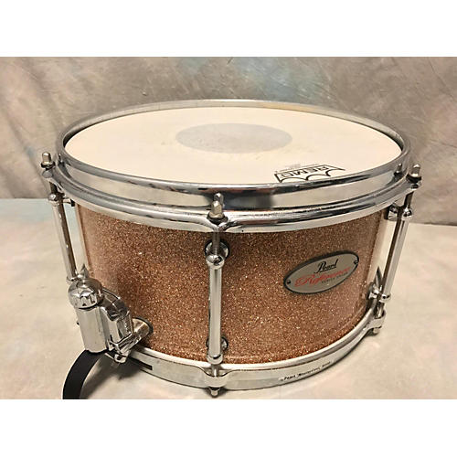 Pearl 6.5X13 Reference Snare Drum-thumbnail