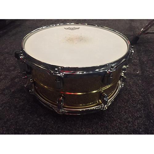 Yamaha 6.5X13 SD4365 Drum-thumbnail