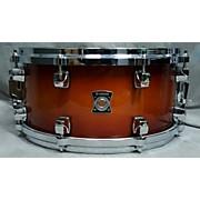 Yamaha 6.5X13 Sensitive Series Snare Drum