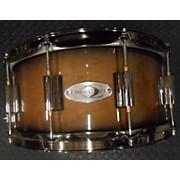 6.5X13 Series 8 Drum