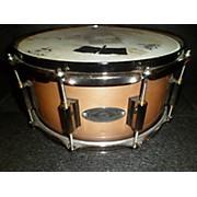 DrumCraft 6.5X13 Series 8 Drum