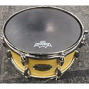 Yamaha 6.5X13 Steve Jordan Snare Drum