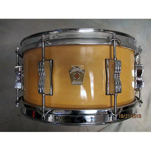 Ludwig 6.5X13 Super Classic Drum