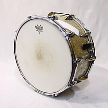 Orange County Drum & Percussion 6.5X14 14x6 1\2 Drum