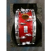 Orange County Drum & Percussion 6.5X14 20 Ply Maple 4 Vent Drum