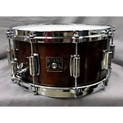 Tama 6.5X14 40TH ANNIVERSARY BIRCH Drum