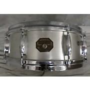 Gretsch Drums 6.5X14 4108 Drum