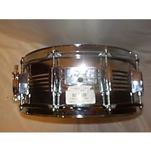 UMI 6.5X14 6.5x14 Drum