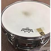 Yamaha 6.5X14 765 Drum