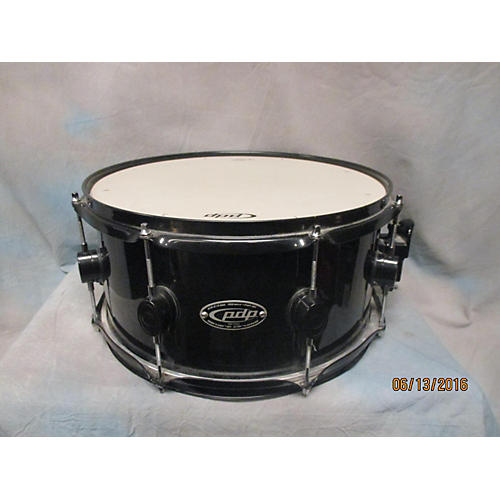 PDP by DW 6.5X14 805 Series Snare Drum Drum