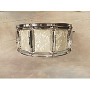 Yamaha 6.5X14 80s Birch Recording Custom Drum