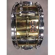 Tama 6.5X14 ARTSTAR ES Drum