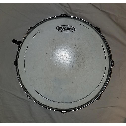 Ludwig 6.5X14 Accent CS Snare Drum