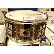 PDP 6.5X14 Ace Snare Drum