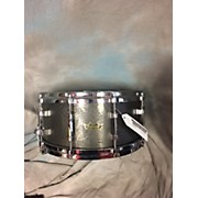 Remo 6.5X14 Acousticon Drum