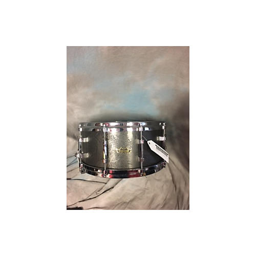 Remo 6.5X14 Acousticon Drum-thumbnail