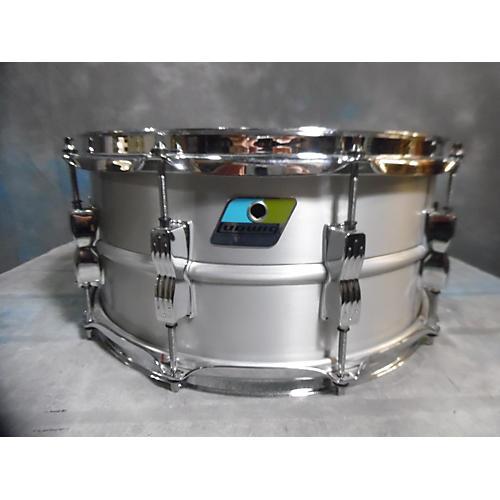 Ludwig 6.5X14 Acrolite Snare Drum-thumbnail