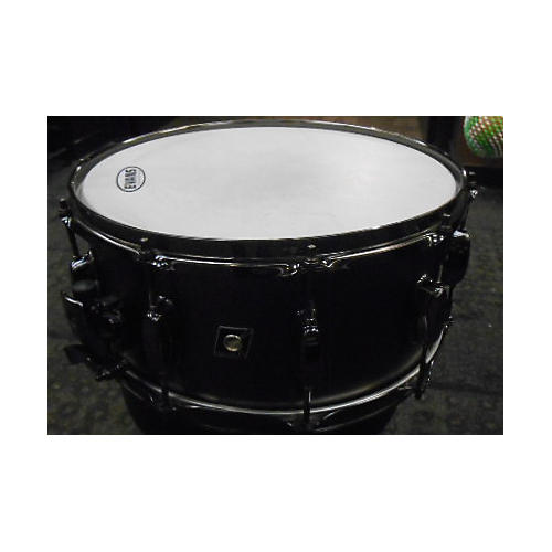 Tama 6.5X14 Artwood Snare Drum