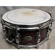 6.5X14 Artwood Snare Drum