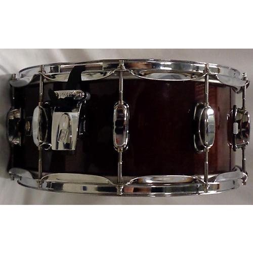 Tama 6.5X14 Artwood Snare Drum-thumbnail