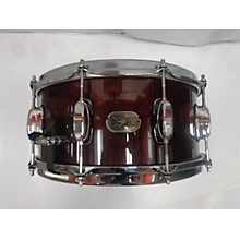 Tama 6.5X14 Artwood Snare Drum