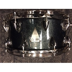 Pre-owned Orange County Drum and Percussion 6.5X14 Avalon Series Snare Drum by Orange County Drum Percussion