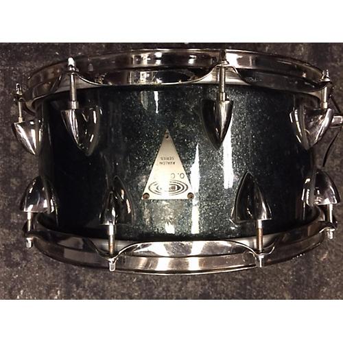 Orange County Drum & Percussion 6.5X14 Avalon Series Snare Drum
