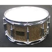 Pork Pie USA 6.5X14 B20 Drum