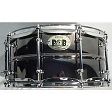Pork Pie 6.5X14 BOB Drum