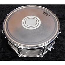 Canopus 6.5X14 BR1465 Drum