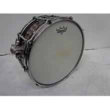 SJC Drums 6.5X14 BRASS 1.5MM Drum