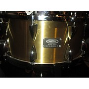 Orange County Drum & Percussion 6.5X14 Bell Brass Drum