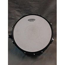 Crush Drums & Percussion 6.5X14 Birch Snare Drum