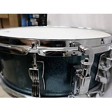used snare drums guitar center. Black Bedroom Furniture Sets. Home Design Ideas