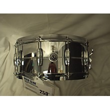 Gretsch Drums 6.5X14 Brooklyn Series Snare Drum