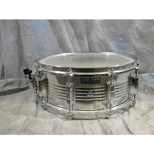CB Percussion 6.5X14 CB 700 Drum-thumbnail